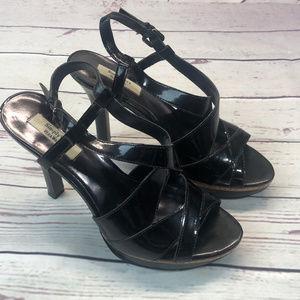 Simply Vera Vera Wang shoes, size 9 medium